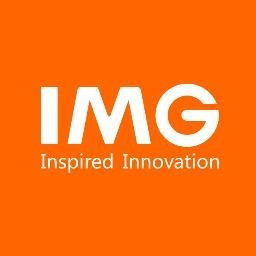 IMG Communication Technology