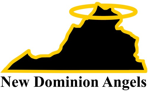 New Dominion Angels