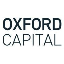 Oxford Capital Partners