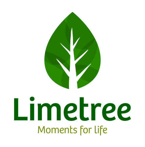 Limetree Moments for Life
