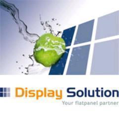 Display Solution AG