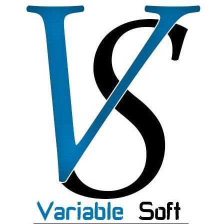Variable Soft