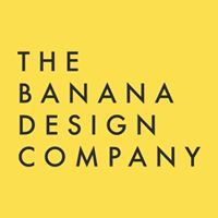The Banana Design Company