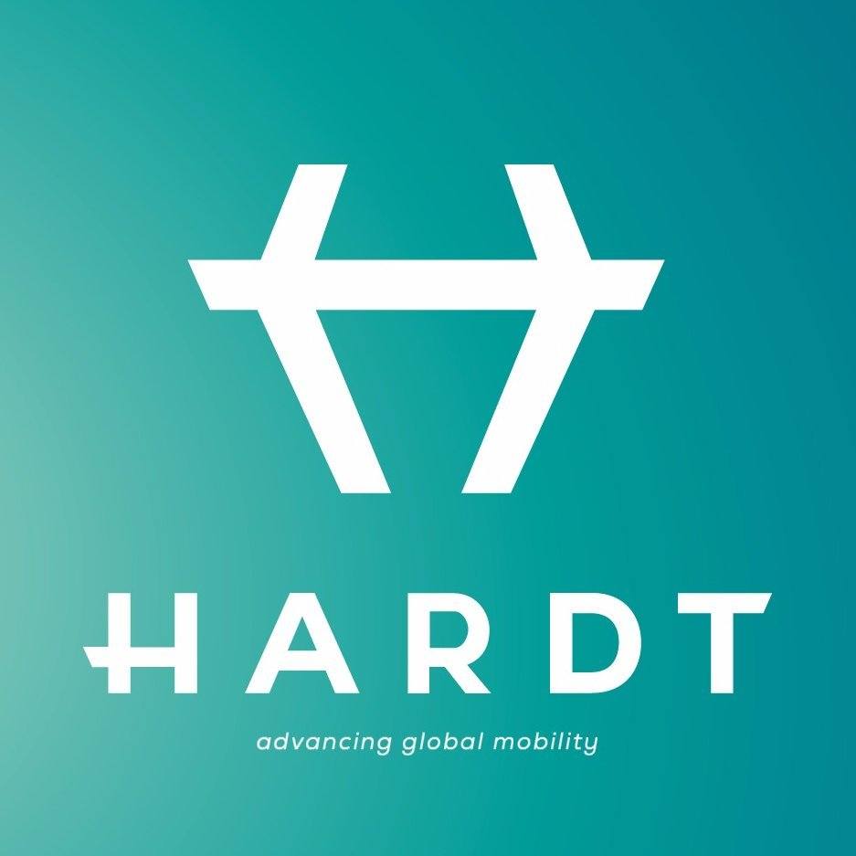 Hardt Global Mobility