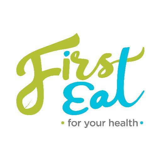 First Eat