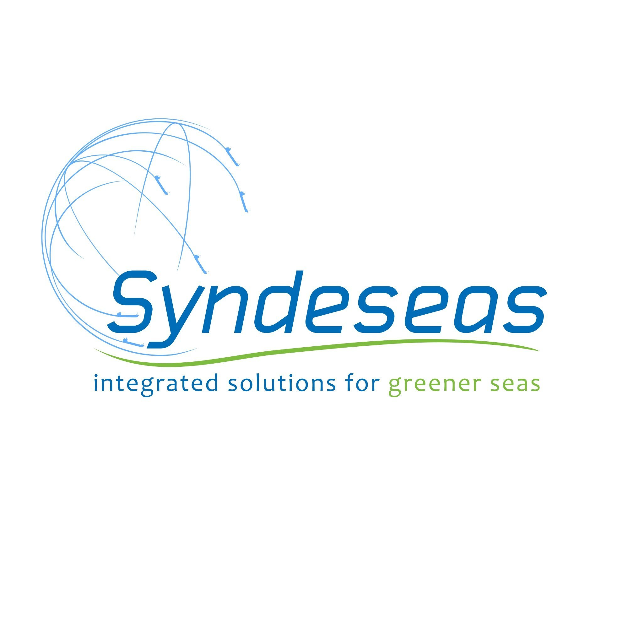 Syndeseas Integrated Solutions Ltd