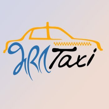 Bharattaxi