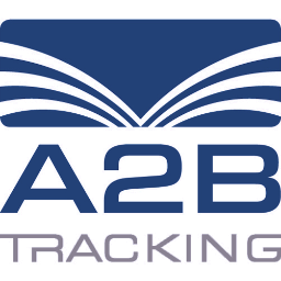 A2B Tracking