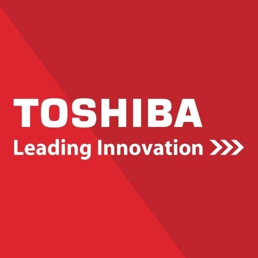 Toshiba America Electronic Components