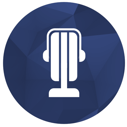 PodClear