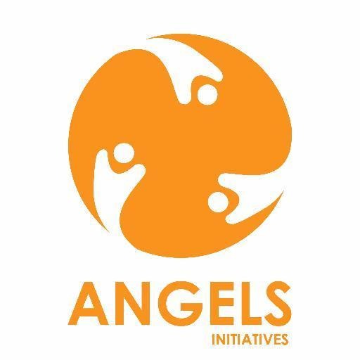 Angels Initiatives
