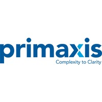 Primaxis - Complexity to Clarity