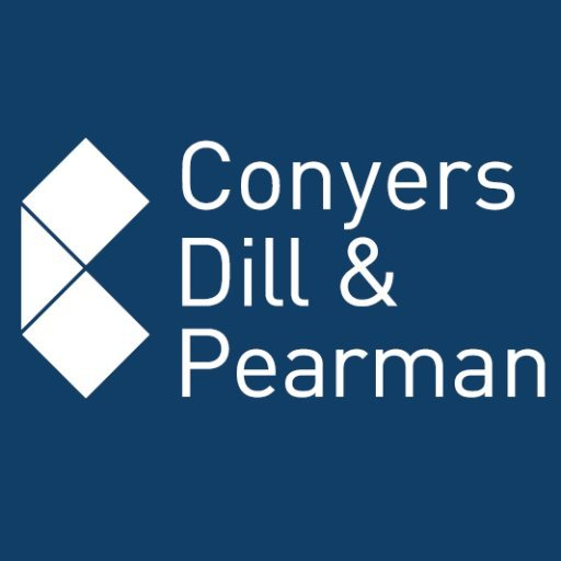 Conyers Dill & Pearman