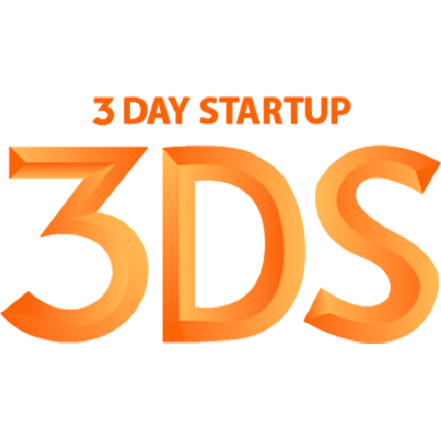 3 Day Startup