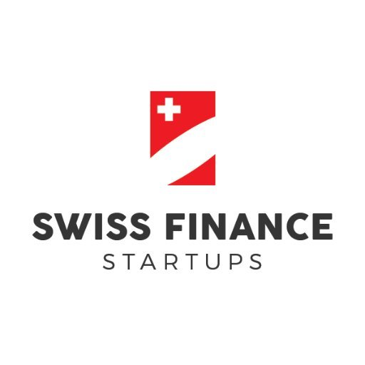 SwissFinanceStartups