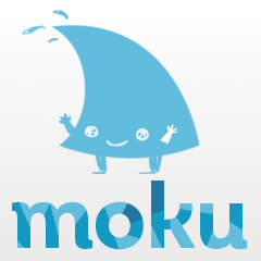 moku - notetaking