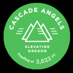 Cascade Angels Fund