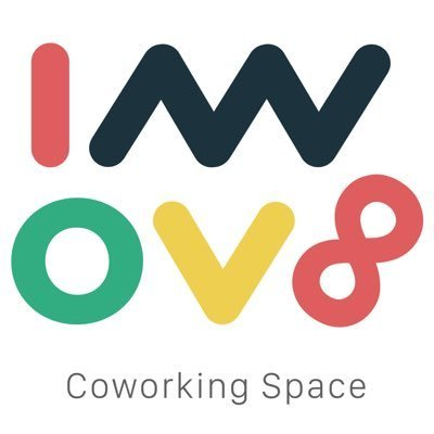 Innov8 Coworking
