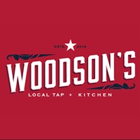 Woodson's Local Tap + Kitchen