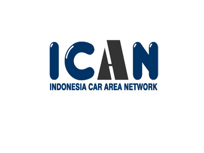 ICAN RENT CAR