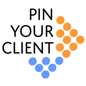 Pin Your Client