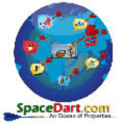 Spacedart.com