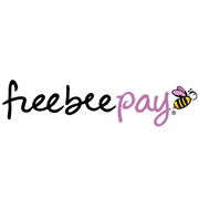 FreebeePay