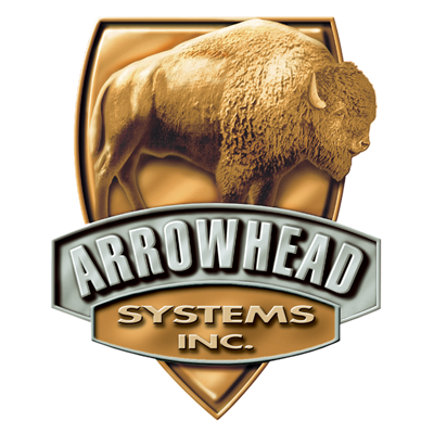 Arrowhead Systems
