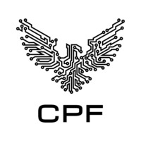 Cyber Peacekeeping Forces - For Your Safe, Secure and Sustainable Business