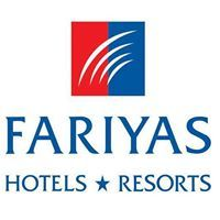 Fariyas Hotels & Resorts