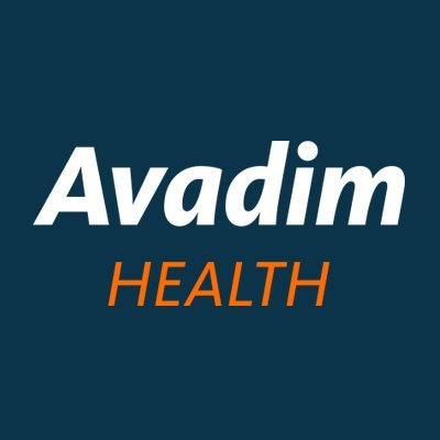Avadim Health, Inc.