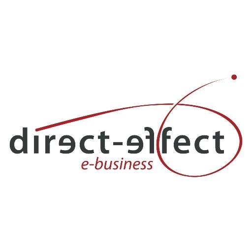 direct-effect
