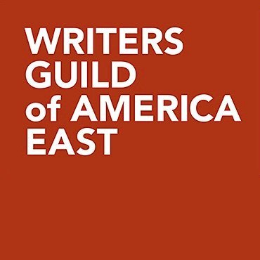 Writers Guild East