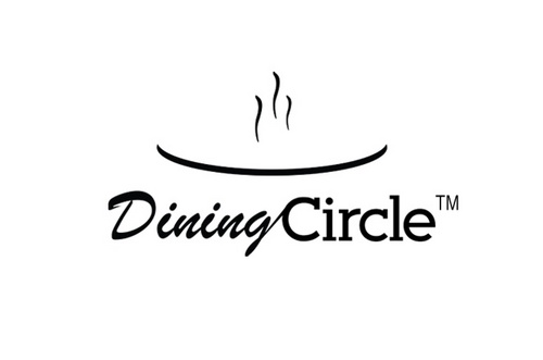 DiningCircle