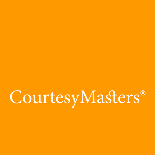 CourtesyMasters
