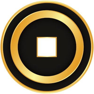 FlashCoin