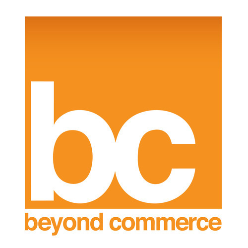Beyond Commerce