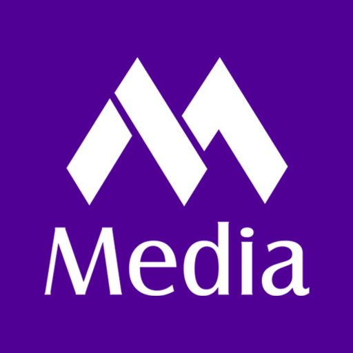 Mersoft Media