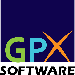 GPX Software, LLC