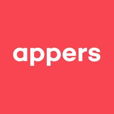 appers