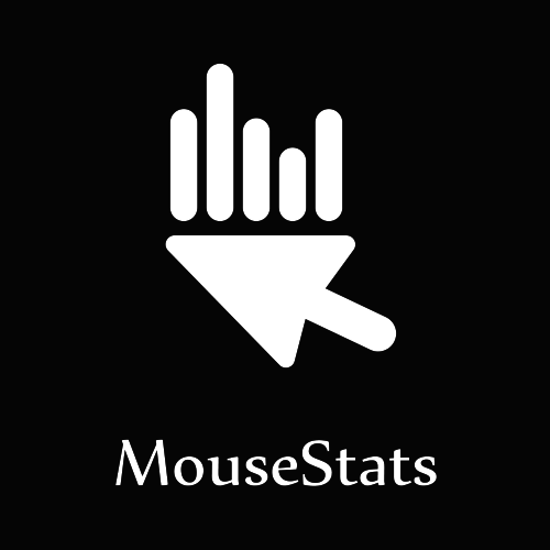 MouseStats