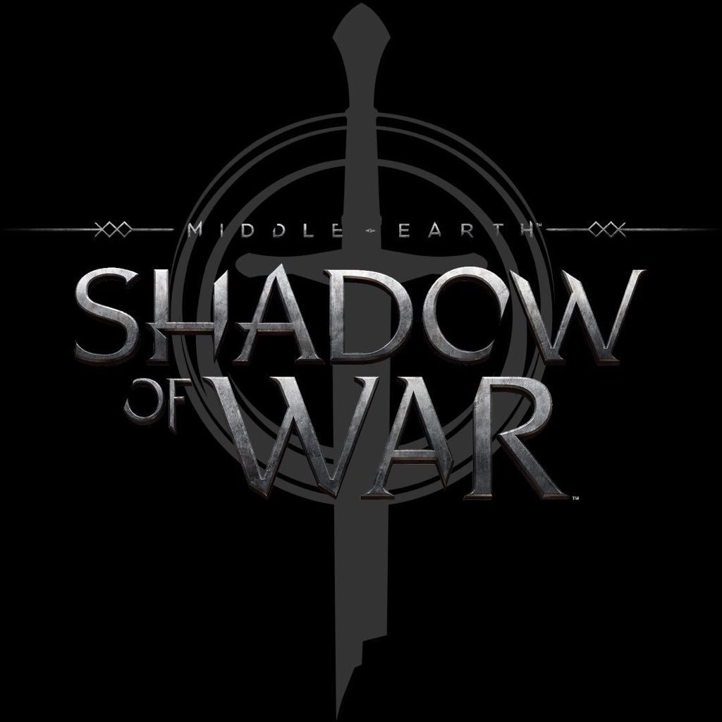 Shadow of War