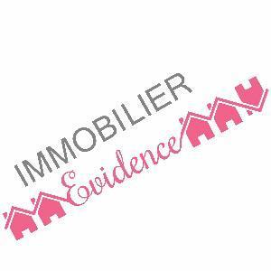 Evidence Immobilier