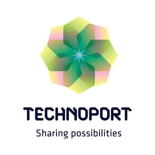 Technoport