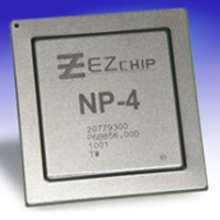 EZchip Semiconductor