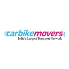carbikemovers