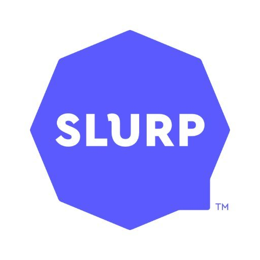 www.slurp.coffee