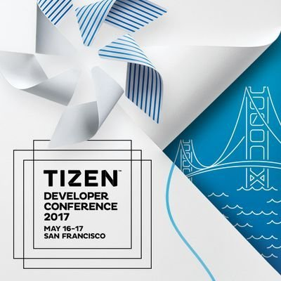 Tizen-Project