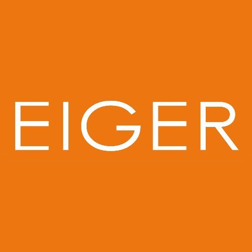 Eiger Trading Advisors Ltd