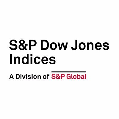 S&PDowJonesIndices